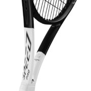 racchetta-head-graphene-360-speed-pro-2018-particolare-tennis3.it