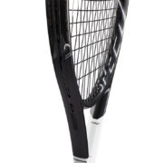 racchetta-head-graphene-360-speed-pro-2018-profilo-tennis3.it