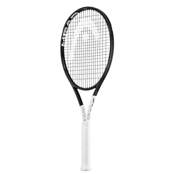 racchetta-head-graphene-360-speed-pro-2018-tennis3.it