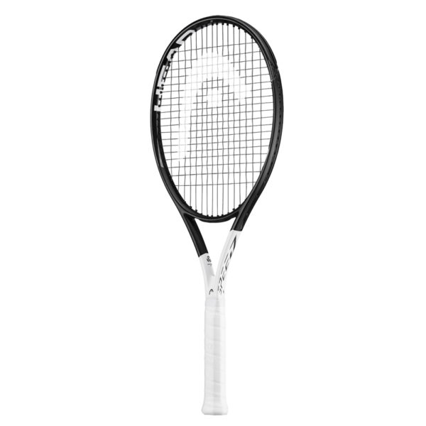 racchetta-head-graphene-360-speed-s-2018-tennis3.it