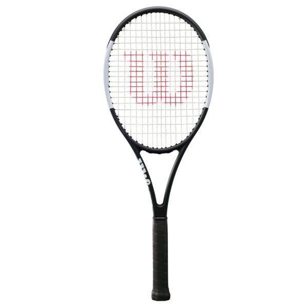 racchetta-wilson-pro-staff-97l-cv-290-grammi-2018-tennis3.it