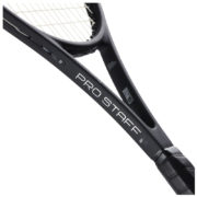 racchetta-wilson-pro-staff-rf97-340-grammi-2018-dettaglio-tennis3.it