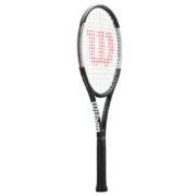 racchetta-wilson-pro-staff-rf97-340-grammi-2018-profilo-tennis3.it