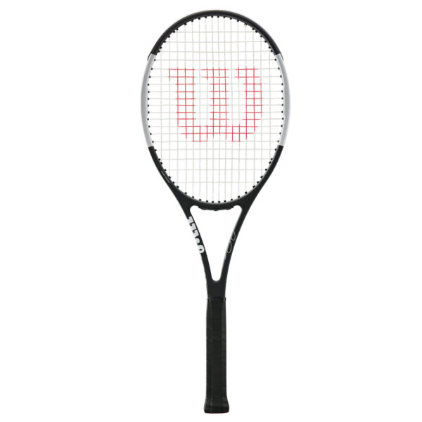 racchetta-wilson-pro-staff-rf97-340-grammi-2018-tennis3.it