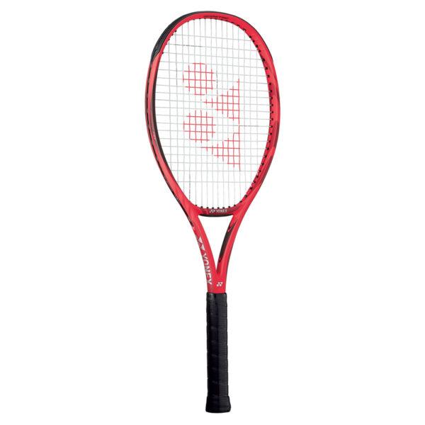 racchetta-yonex-v-core-100-2018-tennis3-it