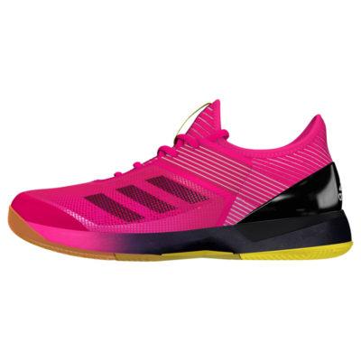 scarpa-adidas-adizero-ubersonic-3-2018-donna-fucsia-tennis3.it