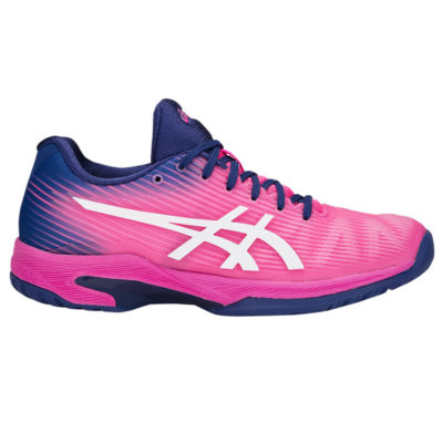 scarpa-asics-solution-speed-ff-all-court-2018-donna-tennis3.it
