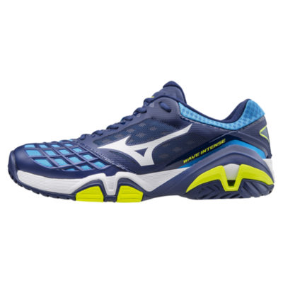 scarpa mizuno wave intense 3 ac 2017 tennis3.it