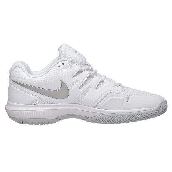Scarpa Nike Air Zoom Prestige HC (2018) - Shop Online Tennis3.it ... 122dba4ee83
