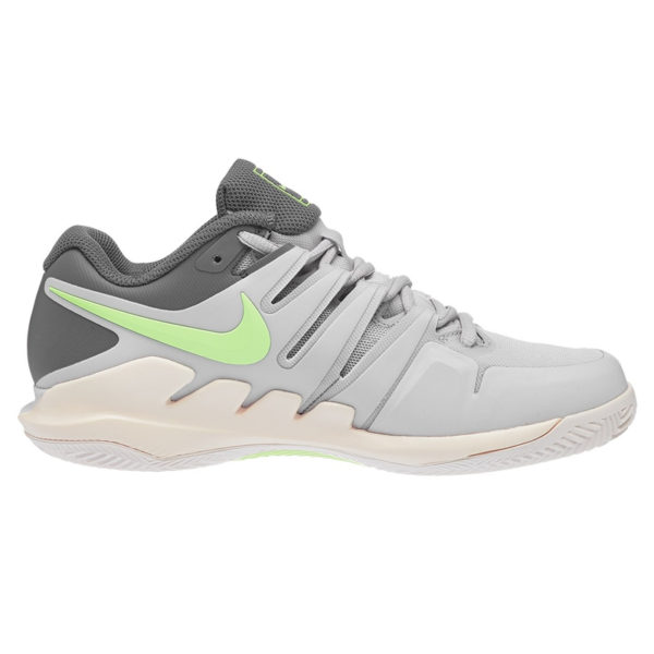 Online X it Zoom 2018 Scarpa Shop Shop Scarpa Air Vapor Nike Tennis3 Clay   726d92