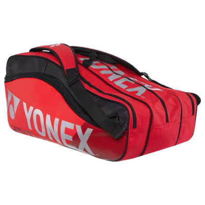 borsone-yonex-pro-series-x9-2018-rosso-tennis3.it