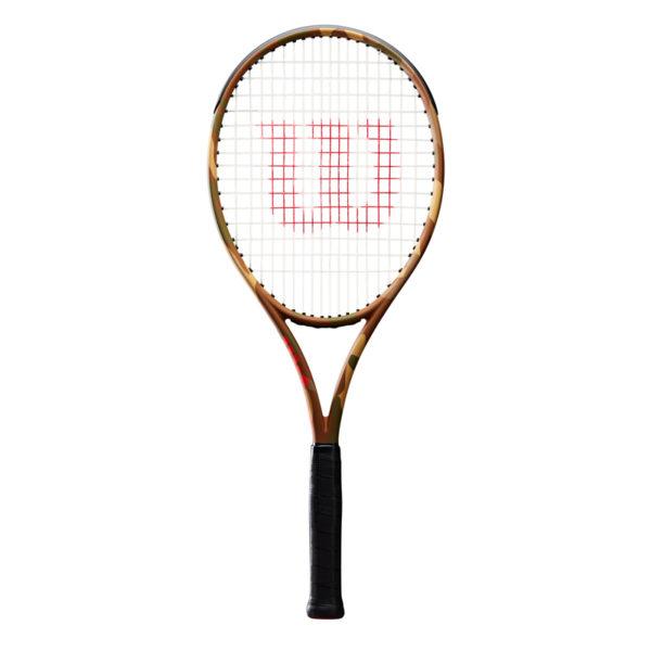 racchetta-wilson-burn-100-ls-camouflage-2018-tennis3.it