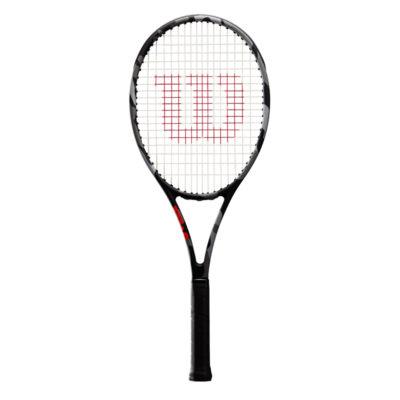 racchetta-wilson-prostaff-97l-cv-camouflage-2018-tennis3.it