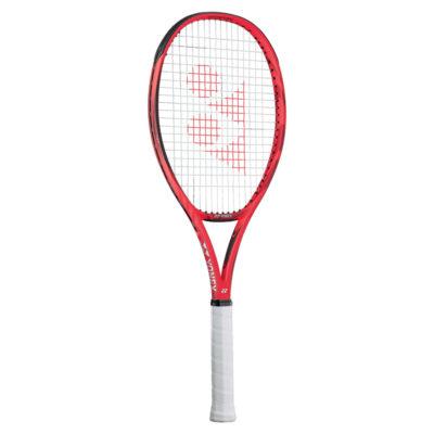 racchetta-yonex-v-core-100-280-grammi-2018-tennis3-it