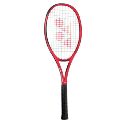 racchetta-yonex-v-core-95-2018-tennis3-it