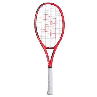 racchetta-yonex-v-core-98-285-grammi-2018-tennis3-it