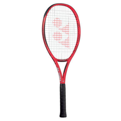 racchetta-yonex-v-core-game-270-grammi-2018-tennis3.it