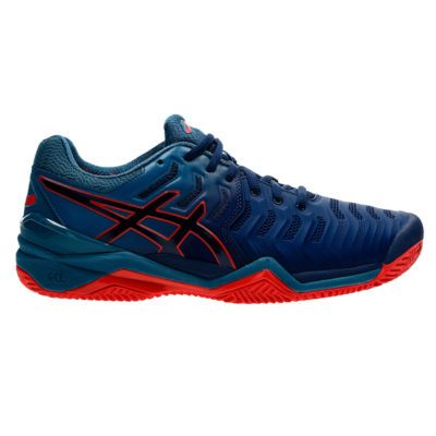 scarpa-asics-gel-resolution-7-clay-2018-blue-tennis3.it