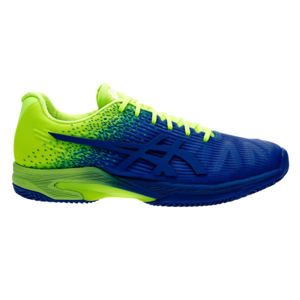 Scarpa Asics Shop Speed e Tennis3 Ff Online L Clay Solution 2018 r4Hqwpdnr