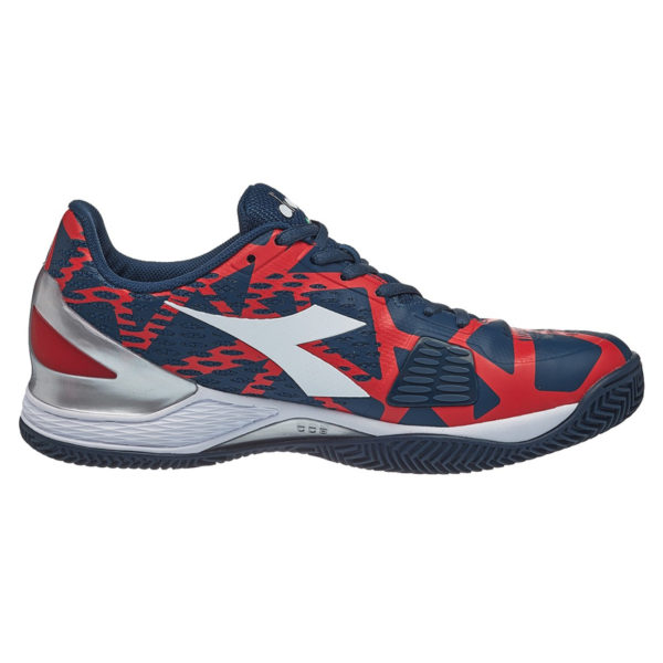 scarpa-diadora-speed-blushield-2-clay-2018-blu-rosso-tennis3.it
