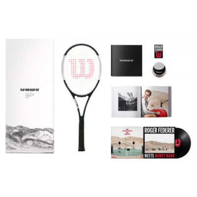 wilson vip kit pro staff rf97 2018 tennis3.it