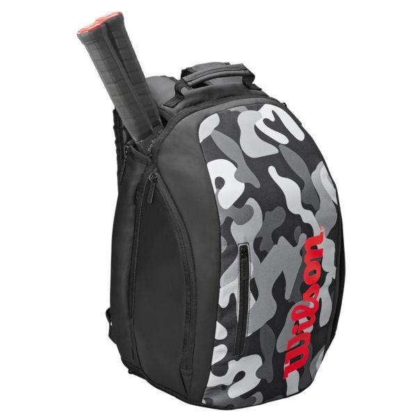 zaino-wilson-backpack-camo-2018-tennis3.it