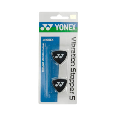 antivibrazione-yonex-stopper-5-x2-nero-tennis3.it