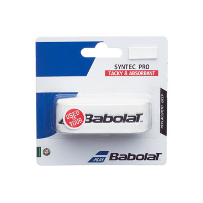 grip-babolat-syntec-pro-bianco-tennis3.it
