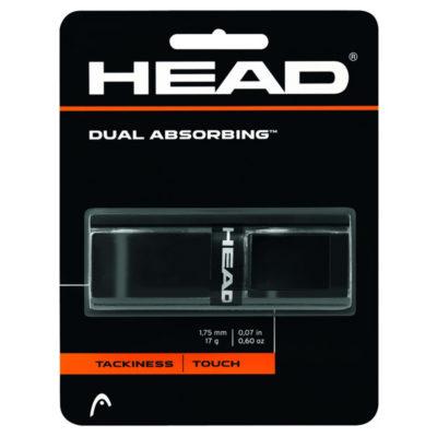 grip-head-dual-absorbing-nero-tennis3.it