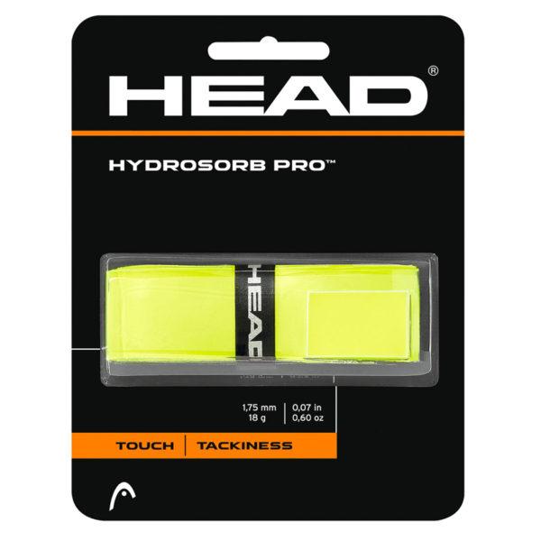 grip-head-hydrosorb-pro-giallo-fluo-tennis3.it