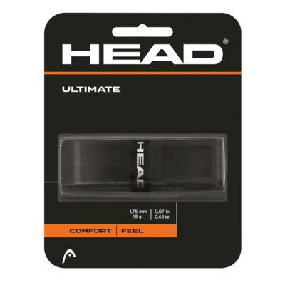 grip-head-ultimate-nero-tennis3.it