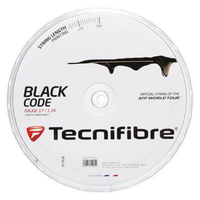 matassa-corda-tecnifibre-black-code-calibro1-24-tennis3.it