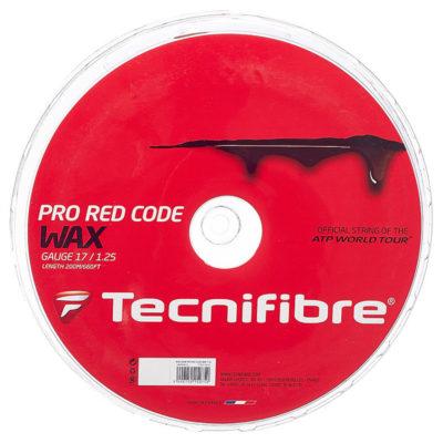 matassa-corda-tecnifibre-pro-red-code-wax-calibro-1.25-tennis3.it