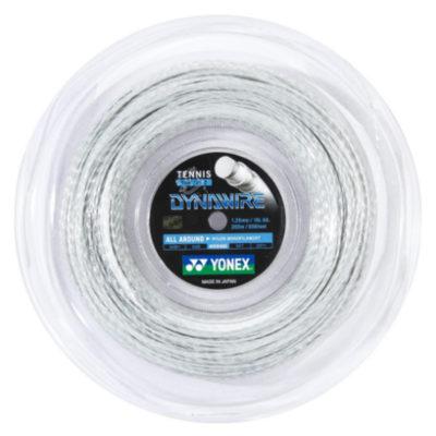 matassa-corda-yonex-dynawire-calibro-1-25-tennis3.it
