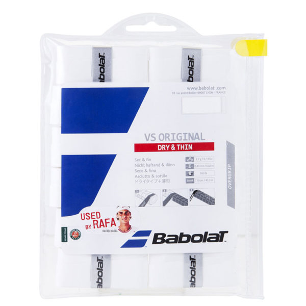 overgrip-babolat-vs-original-x12-bianco-tennis3.it