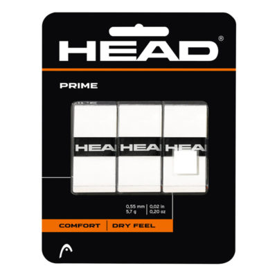 overgrip-head-prime-x3-bianco-tennis3.it