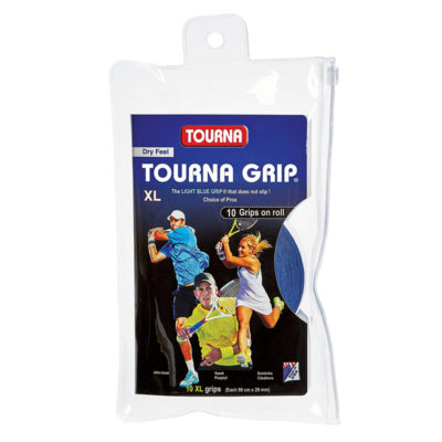 overgrip-tourna-grip-xl-x10-blu-tennis3.it