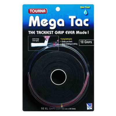 overgrip-tourna-mega-tac-x10-nero-tennis3.it