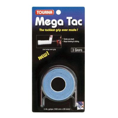 overgrip-tourna-mega-tac-x3-blu-tennis3.it