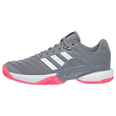 scarpa-adidas-barricade-2018-boost-grigio-tennis3.it