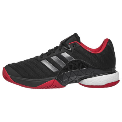 scarpa-adidas-barricade-2018-boost-nero-tennis3.it