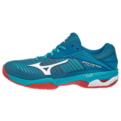 scarpa-mizuno-wave-exceed-tour-3-cc-2018-azzurro-tennis3.it