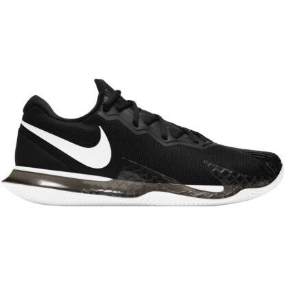 Nike Zoom Vapor Cage 4 Clay-1